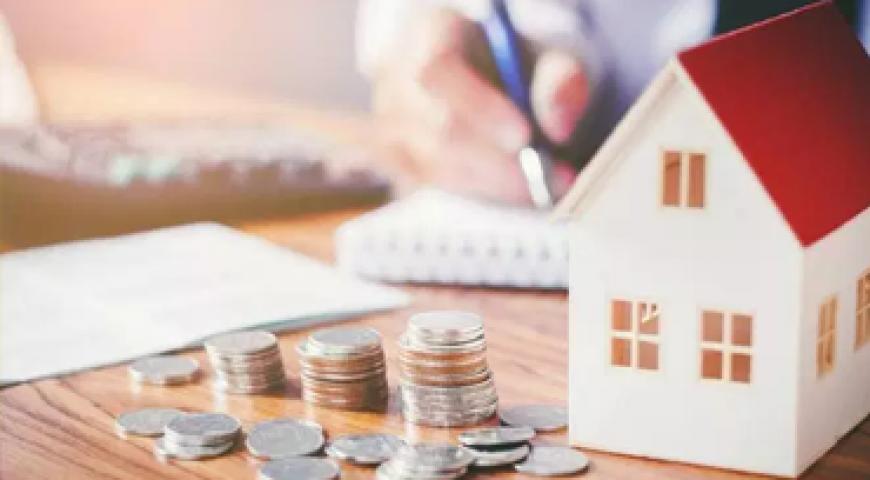Quem desistir da compra do imóvel pode pagar multa de 50% do valor do bem