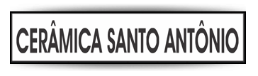 Cerâmica Santo Antônio | Vacaria – RS-Tijolos padrão INMETRO