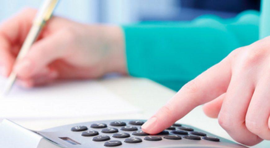 Como baratear a obra na casa?
