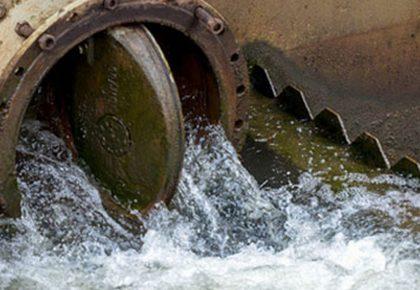 Senado aprova projeto para redução do desperdício de água tratada